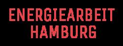 Praxis im Hamburger Heelhus